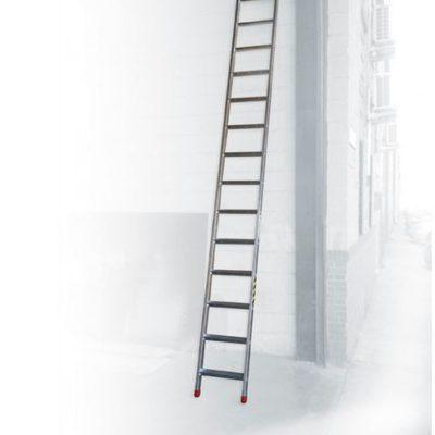 Escalera de un tramo