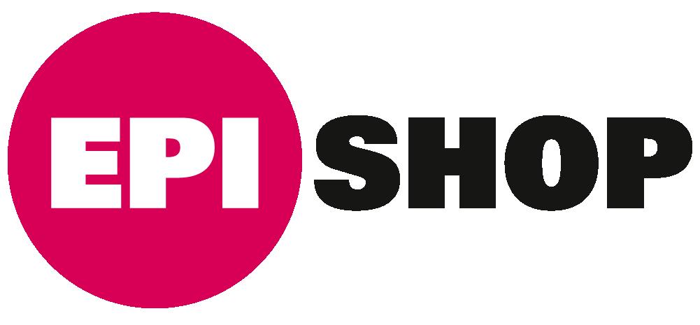 EPISHOP